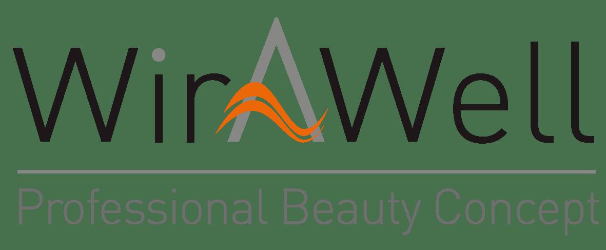 Wirawell - Kosmetik Ottobrunn | München